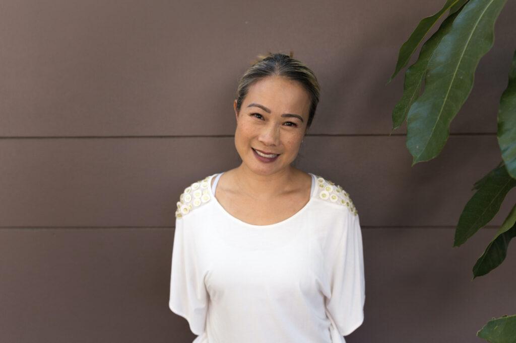 Su-en's blog | Cosmetic injectables Brisbane