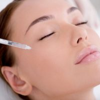 Dermal fillers Brisbane