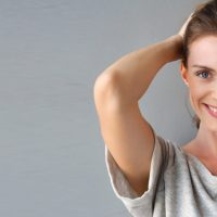 anti wrinkle treatment in Greenslopes and Morningside, Brisbane